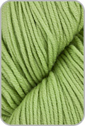 Plymouth Worsted Merino Superwash Yarn - Primavera (# 069)
