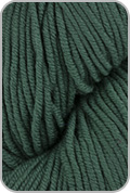 Plymouth Worsted Merino Superwash Yarn - Lichen (# 036)