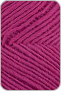 Brown Sheep Lambs Pride Worsted Yarn - Lotus Pink (# 38)