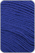 Plymouth Baby Alpaca Cherish Yarn - Dazzle Blue (# 25)