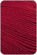 Plymouth Baby Alpaca Cherish Yarn - Red Moon (# 23)