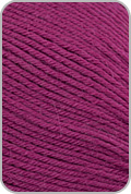 Plymouth Baby Alpaca Cherish Yarn - Boysenberry (# 21)