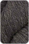 Plymouth Homestead Yarn - Brown Heather (# 03)