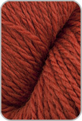 Plymouth Homestead Yarn - Burnt Orange (# 22)