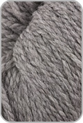 Plymouth Homestead Yarn - Taupe Heather (# 02)