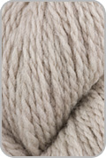 Plymouth Homestead Yarn - Oatmeal Heather (# 06)