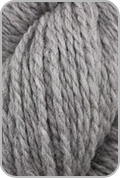 Plymouth Homestead Yarn - Light Grey Heather (# 04)