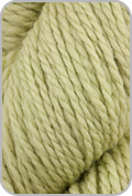 Plymouth Homestead Yarn - Citron (# 07)