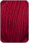 Plymouth Homestead Yarn - Red (# 10)