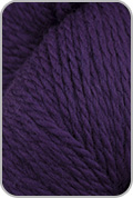 Plymouth Homestead Yarn - Plum (# 11)