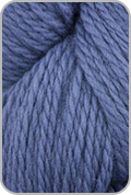 Plymouth Homestead Yarn - Denim Blue (# 15)