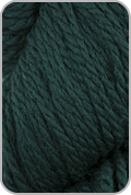 Plymouth Homestead Yarn - Victorian Green (# 17)