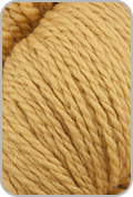 Plymouth Homestead Yarn - Gold (# 19)