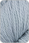 Plymouth Homestead Yarn - Dusty Blue (# 23)