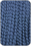 Classic Elite Sprout Yarn - Steel Blue (# 4393)