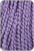 Classic Elite Sprout Yarn - Lilac (# 4352)