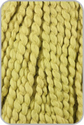 Classic Elite Sprout Yarn - Lime Juice (# 4302)