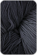 Araucania Huasco Yarn - Charcoal (# 101)