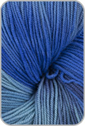Araucania Huasco Yarn - Blues (# 12)