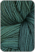 Araucania Huasco Yarn - Emerald (# 120)