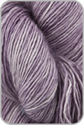 Madelinetosh Tosh Merino Light Yarn - Sugar Plum (# 151)