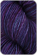 Madelinetosh Tosh Merino Light Yarn - Flashdance (# 200)