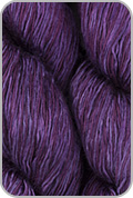 Artyarns Ensemble Light Yarn  - Sugar Plum (# 2273)