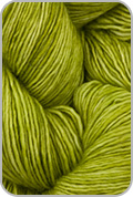 Madelinetosh Tosh Merino Light Yarn - Grasshopper (# 77)