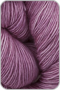 Madelinetosh Tosh Merino Light Yarn - Posy (# 105)