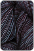 Madelinetosh Tosh Merino Light Yarn - Coal Seam (# 330)