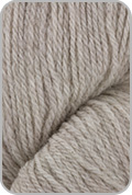 Classic Elite Mohawk Wool Yarn - Oatmeal (# 3306)