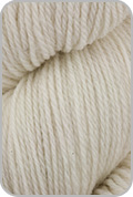 Classic Elite Mohawk Wool Yarn - Dirty White (# 3316)