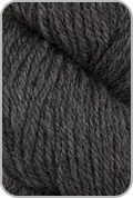 Classic Elite Mohawk Wool Yarn - Gull Gray (# 3375)