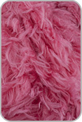 HiKoo Caribou Yarn - Tickled Pink (# 076)