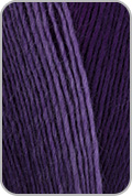 Viking of Norway Nordlys Yarn - Purples/ Violets (# 969)