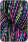 Madelinetosh Twist Light Yarn  - Magic (# 302)