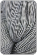 Madelinetosh Prairie Yarn - Moonglow (# 311)