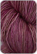 Madelinetosh Tosh Merino Light Yarn - Fragrant (# 155)