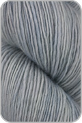 Madelinetosh Tosh Merino Light Yarn - Moonglow (# 311)