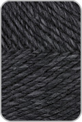 Brown Sheep Lambs Pride Worsted Yarn - Charcoal Heather (# 04)