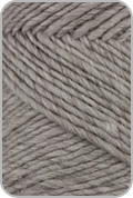 Brown Sheep Lambs Pride Worsted Yarn - Sandy Heather (# 01)