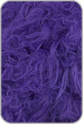 HiKoo Caribou Yarn - Purplexed (# 119)