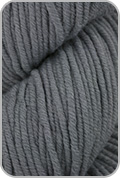 HiKoo Simpliworsted Yarn - Gun Metal Grey (# 037)