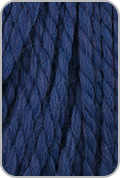 Plymouth Baby Alpaca Grande Yarn - Blue Heather (# 7706)