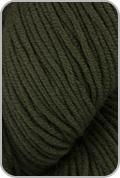 Plymouth Worsted Merino Superwash Yarn - Pesto (# 078)