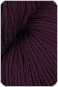Plymouth Worsted Merino Superwash Yarn - Grape (# 042)