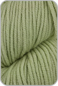 HiKoo Simpliworsted Yarn - Simply Sage (# 059)