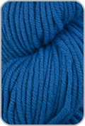 HiKoo Simpliworsted Yarn - Peacock (# 052)