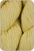 HiKoo CoBaSi Yarn - Butter Cream (# 042)