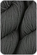 HiKoo CoBaSi Yarn - Gun Metal Grey (# 037)